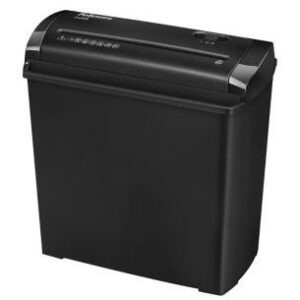 Fellowes 8567273
