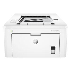 HP LaserJet Pro M203dw työryhmätulostin