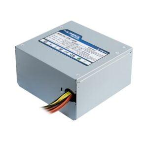 CHIEFTEC GPC 600W ATX 230Vpöytäkoneen virtalähde