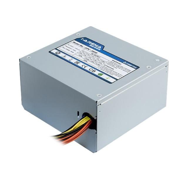 GPC 600S