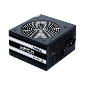 CHIEFTEC GPS 600W ATX pöytäkoneen virtalähde
