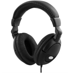 3,5mm kuulokkeet äänensäädöllä