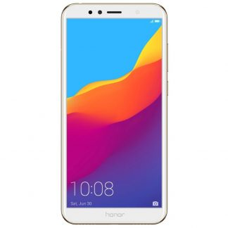 HONOR 7A 51092RBN