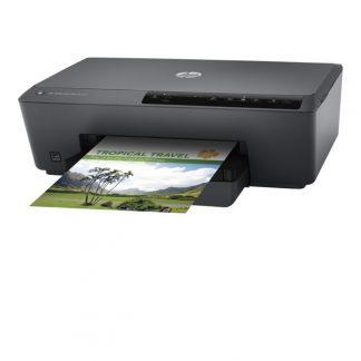HP OJP 6230 E3E03A A81