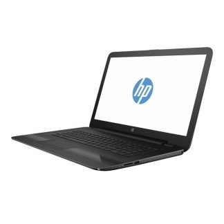 HP17x006no