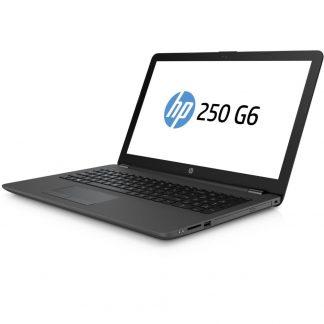 HP250G6 4BD83EA
