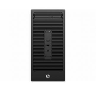 HP280MTG2 X3K67EA