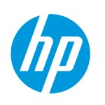 HP Blue
