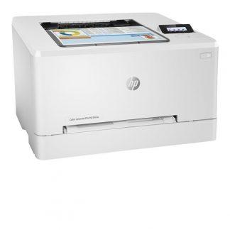 HP CLJPROM254nw T6B59A