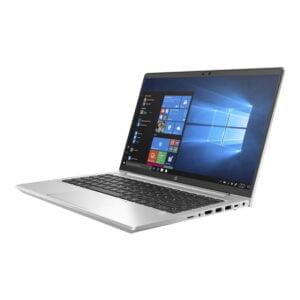 HP ProBook 440 G8 -kannettava 14″ (i5/W10P)