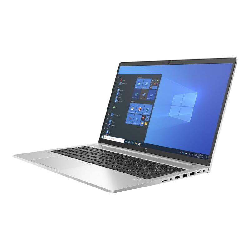 HP ProBook 450 G8 -kannettava 15.6″ (i5/W10P)