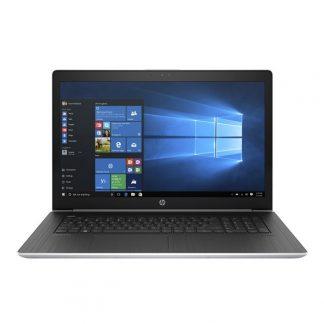 HP Probook 470 2RR88EA