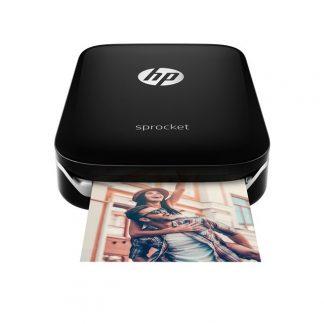 HP Sprocket Z3Z92A