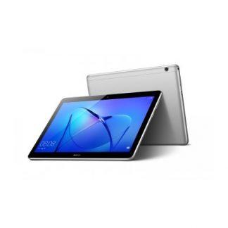 Huawei Mediapad T3 53018518