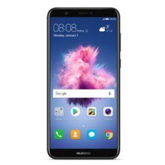 Huawei PSmart 51092DBS