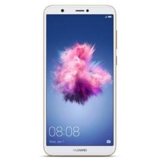 Huawei PSmart 51092DBU