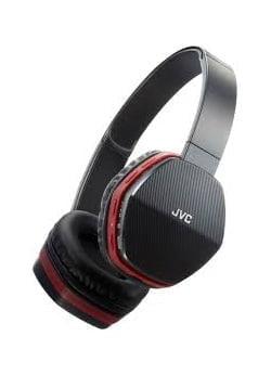 JVC HA SBT5
