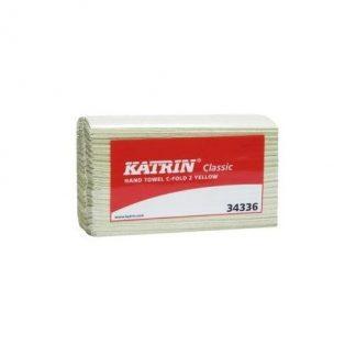 KATRIN 5218027