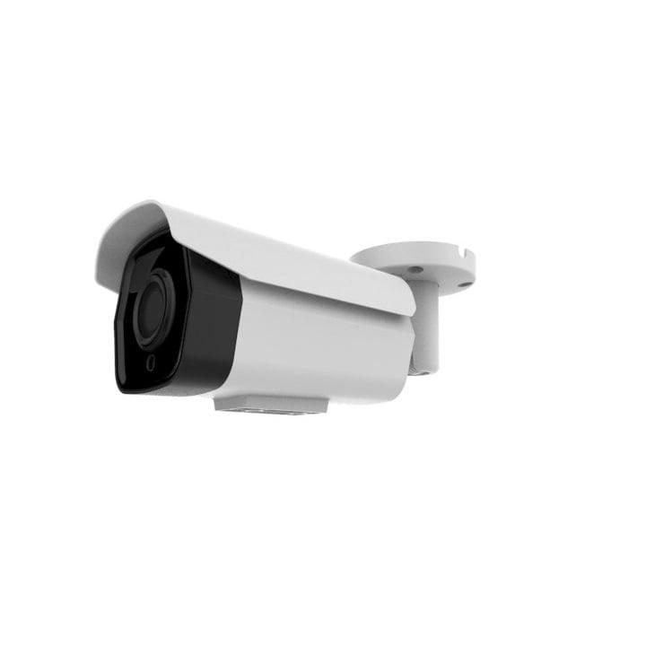 Longse 2MP IP-kamera 6mm linssillä IR40m
