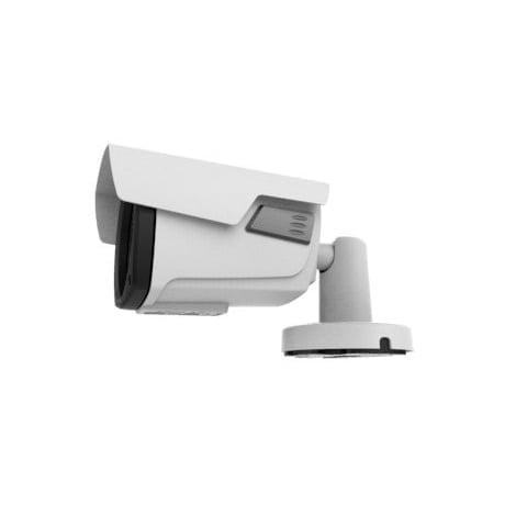 Longse 5MP IP-kamera säädettävällä linssillä IR60m