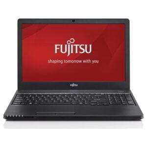 Fujitsu LifeBook A357 -kannettava tietokone 15,6″ (i3)