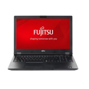 Fujitsu LifeBook E459 -kannettava tietokone 15,6″ (i3)
