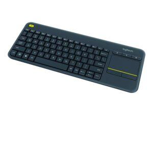 LOGITECH K400 Professional Wireless Touch Keyboard EOL
