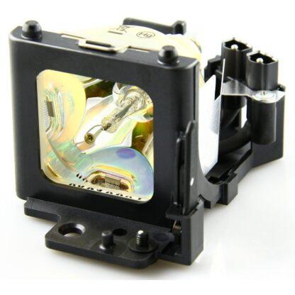 MicroLamp Projector Lamp for Hitachi 150 Watt, 2000 Hours