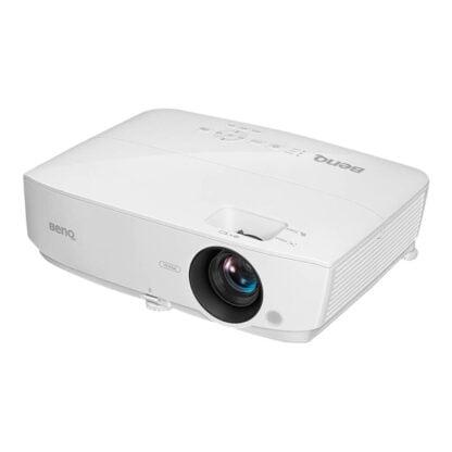 BENQ MW535 3600ANSI WXGA-projektori EOL 2