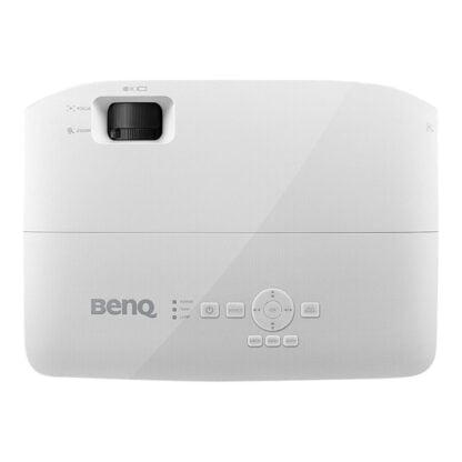 BENQ MW535 3600ANSI WXGA-projektori EOL 4