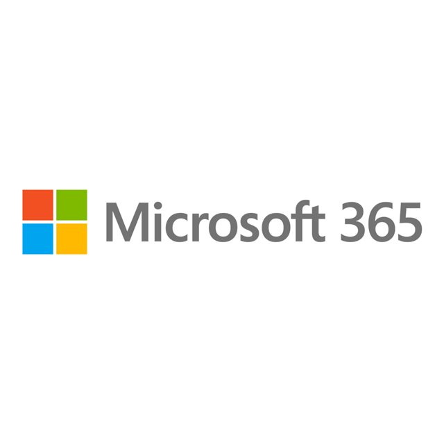 Microsoft 365 Business Standard 12kk ESD monikielinen