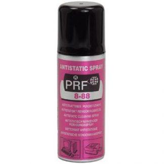 PRF8 88 220
