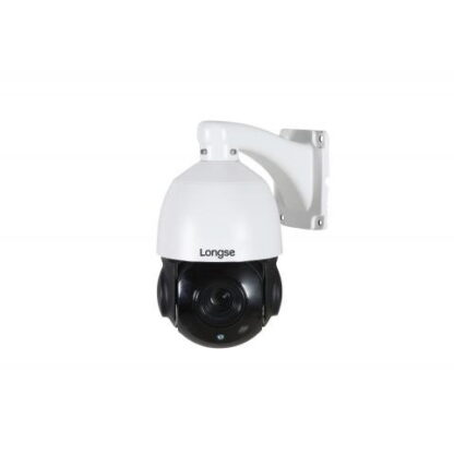 Longse 2MP IP-kupukamera PTZ IR120m