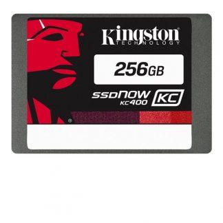 SKC400S37 256GB