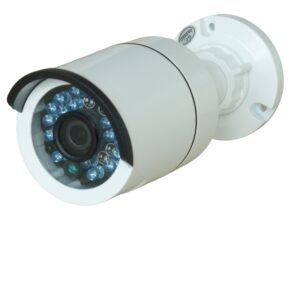 2.0MP IP kamera IR20