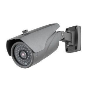 2.0MP IP kamera IR36