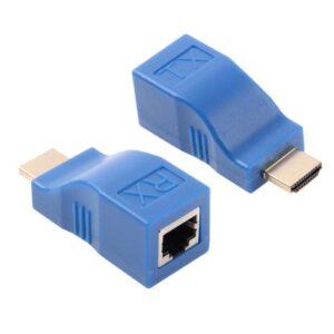 SSDP HDMI 0003L