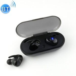 L11 TWS Bluetooth 5.0 Wireless Headset