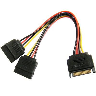 SSDP PC 0635
