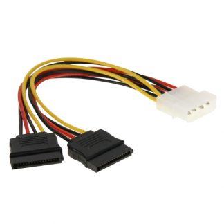 SSDP PC 0931A