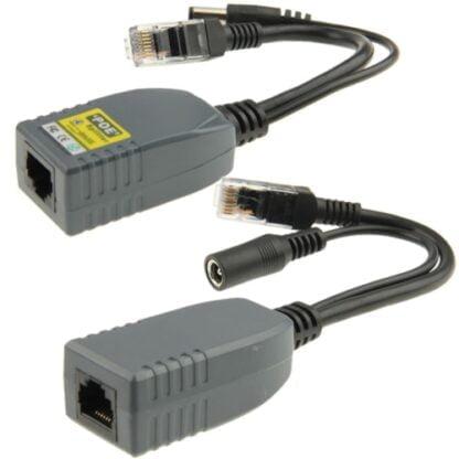 SSDP PC 4000