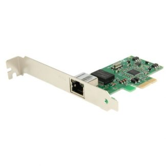 SSDP PC 4004