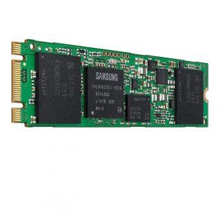 Samsung 850EVOM2 MZ N5E250BW