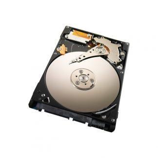 Seagate 500GB