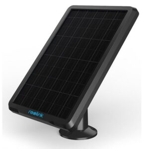 Reolink Solar Panel