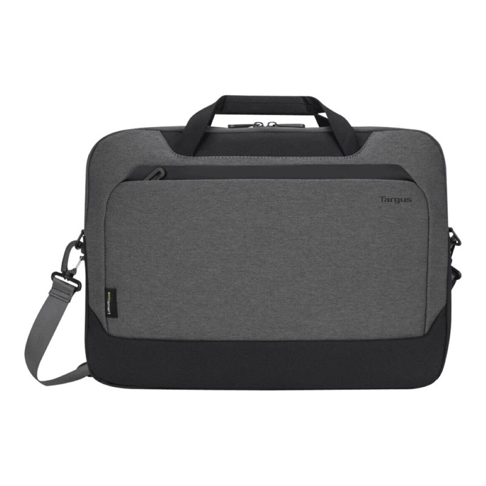 Targus Cypress Briefcase with EcoSmart