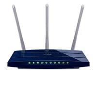ADSL/3G/4G/Wlan/BT laitteet