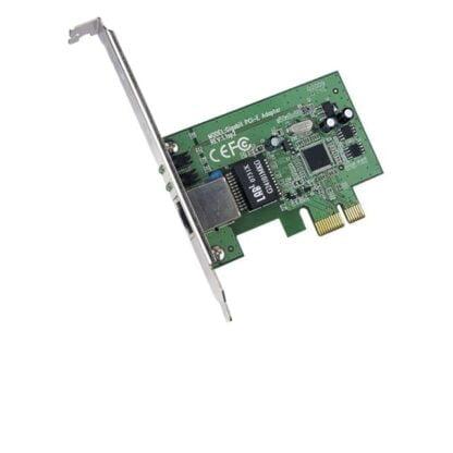 TP LINK TG 3468