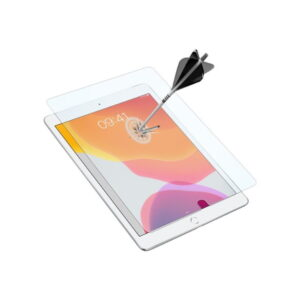 CELLULARLINE TEMPERED GLASS IPAD 10.2 2019