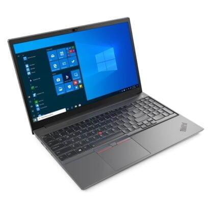 Lenovo ThinkPad E15 G2 -kannettava 15.6″ (i3/8GB/W10P) 4